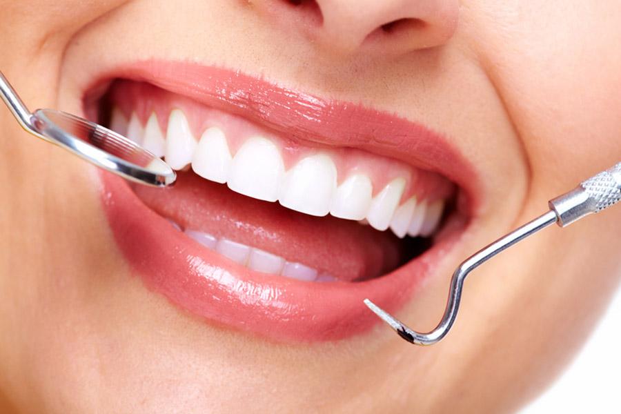 Parodontalbehandlungen