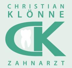 Zahnarztpraxis Christian Klönne in Dortmund