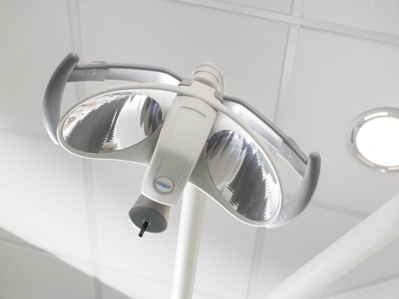 Zahnarzt-Praxis-Kloenne02-800x600